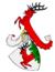 Schöning-Wappen.png