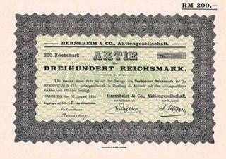 http://upload.wikimedia.org/wikipedia/de/thumb/4/4a/Hernsheim-%26-Co-Aktie_1934.tif/lossy-page1-320px-Hernsheim-%26-Co-Aktie_1934.tif.jpg
