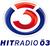Hitradio Ö3.png