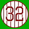 Philliesretired32.png