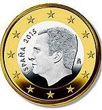 1 euro coin Es serie 3.jpg