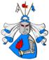 Barner-Wappen.png