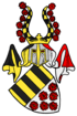 Brenkenhoff-Wappen.png