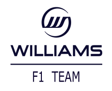 Logo Williams F1 2013.svg