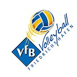 VfB Volleyball logo.jpg