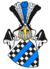 Zehmen-Wappen.png