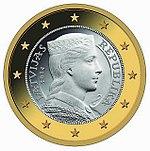 Lettische Euromünzen Wikipedia