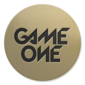 Logo-game-one.png