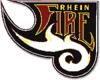 Rhine Fire.png