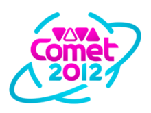 Comet (Musikpreis) – Wikipedia