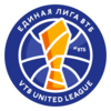 Logo der VTB United League