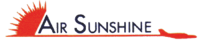 Air Sunshire Logo.png