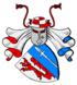 Groeben-Wappen.png