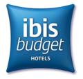 Hotel Ibis Bremen Rembertistr