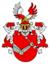 Neumann-Cosel-Wappen.png