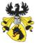 Pückler-Wappen.png