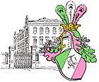 Wappen arminia offenburg.jpg