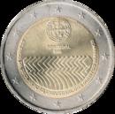 Португалия 2008