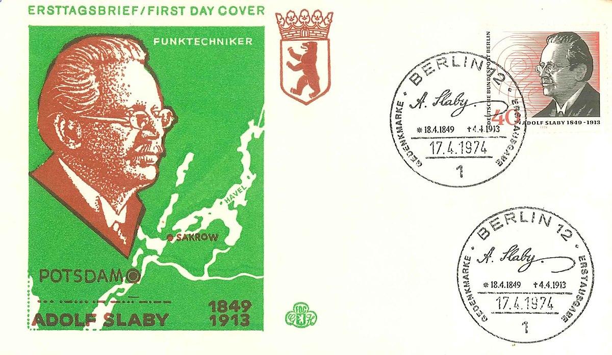 Briefmarken Jahrgang 1974 Der Deutschen Bundespost Berlin Wikipedia