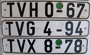 Wikimedia-Liste