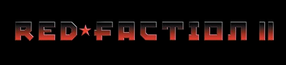 Red faction 2 logo.png
