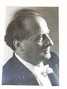 Wilhelm Keilmann -  Bild