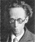 Friedrich Dessauer -  Bild