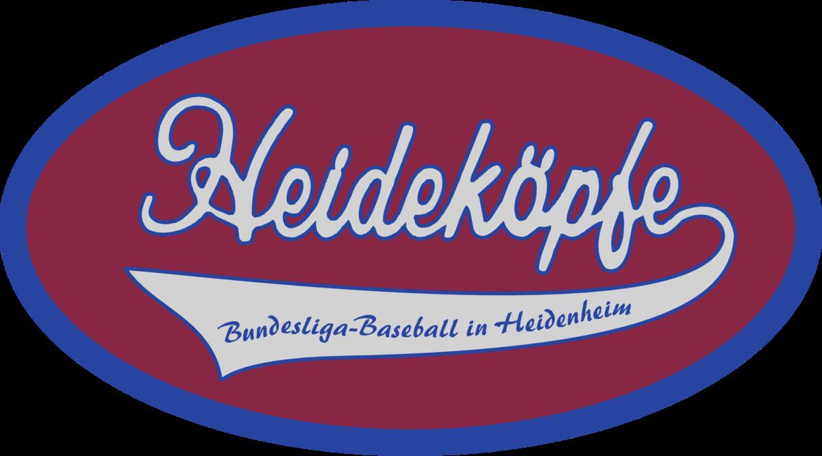 Datei:Heidekoepfe Logo.png – Wikipedia