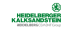 Heidelberger KS.png
