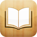 IBooks Icon.png