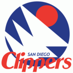 Logo san diego clippers 1978 bis 1982.png
