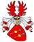 Woyrsch-Wappen.png