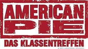 american pie das klassentreffen soundtrack