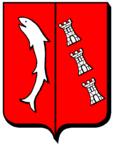 Secourt Coat of Arms