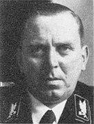 Julius Schaub -  Bild