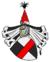 Zeschau-Wappen.png