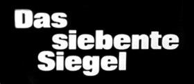 Das siebente siegel logo.jpg