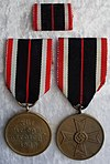 KVK Medaille.jpg