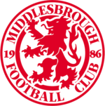 Logo from 1986 to 2007