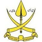 Pahang Wappen.jpg