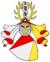 Plüskow-Wappen.png