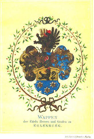 http://upload.wikimedia.org/wikipedia/de/thumb/5/51/Wappen_ileburg.jpg/327px-Wappen_ileburg.jpg