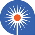Wappen von Antalya