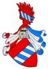 Knobelsdorff-Wappen.png