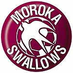 Moroka Swallows Logo.jpg