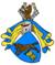 Winterfeld-St-Wappen.png