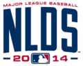2014 NLDS.png