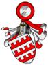 Krüdener-Wappen.png