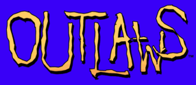 Outlaws-windows-screenshot-main-title.png