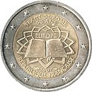 € 2 commemorative coin France 2007 TOR.jpg